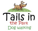 Tails in the Park